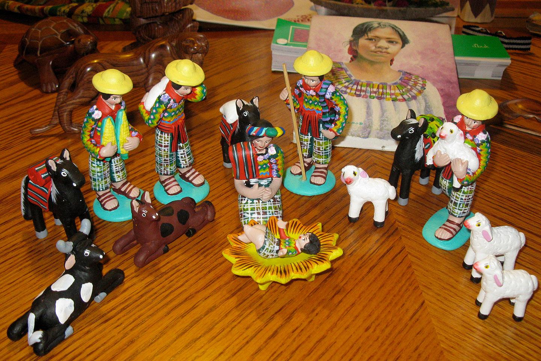 web-nativity-manger-christmas-guatemala-joan-c-wrenn-cc