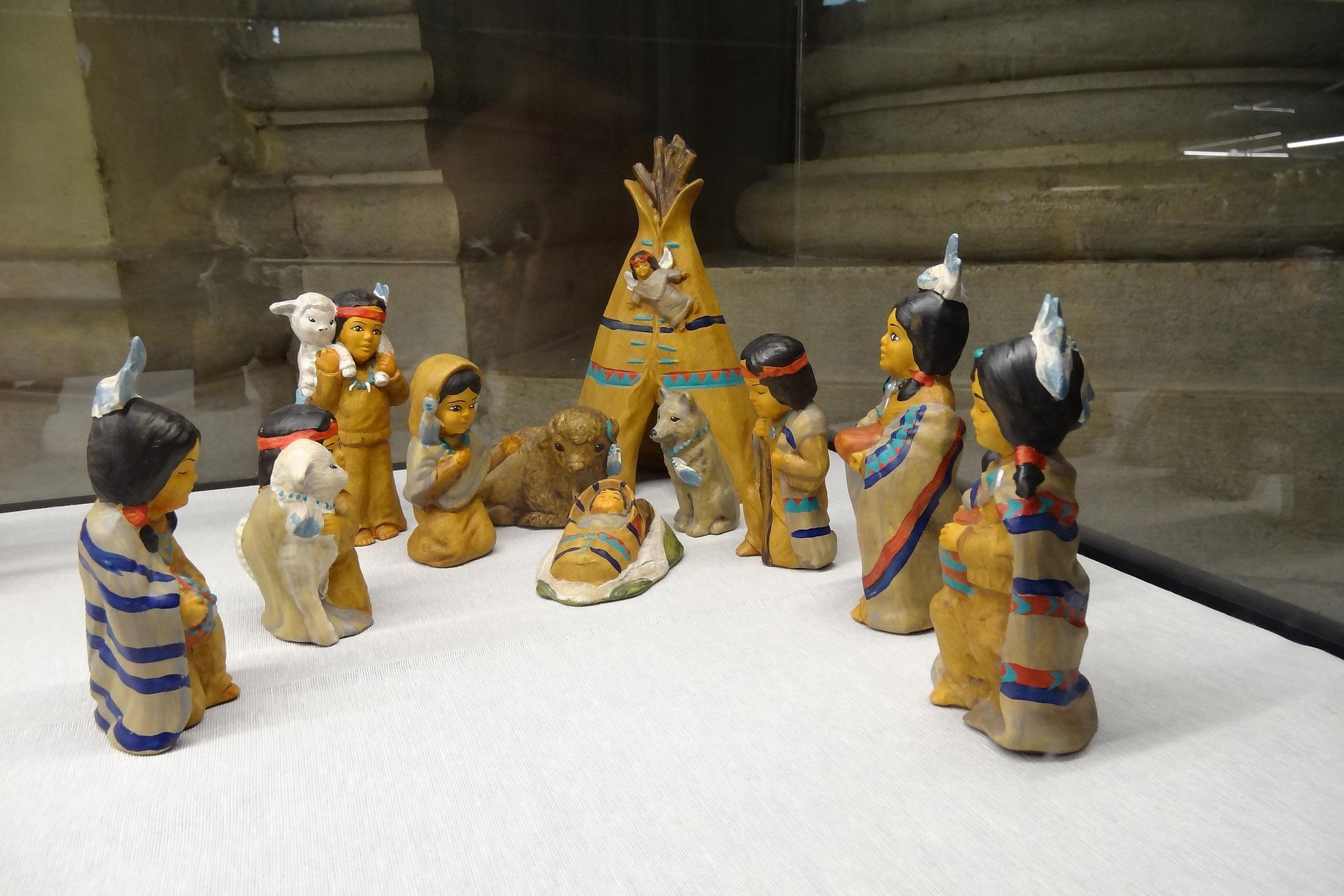 web-nativity-manger-christmascanada-john-donaghy-cc