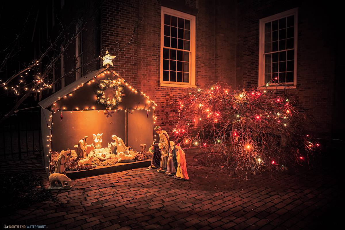 web-nativity-scene-northendwaterfront-com-cc
