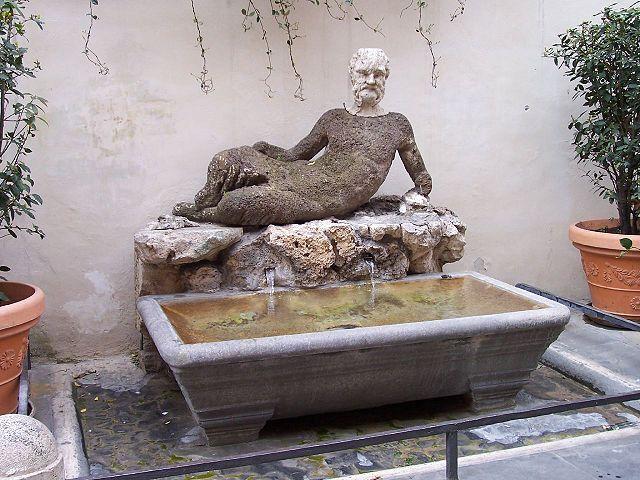 640px-roma-fontana_del_babuino