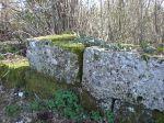 640px-stones_of_jupiter_latiaris_temple_098