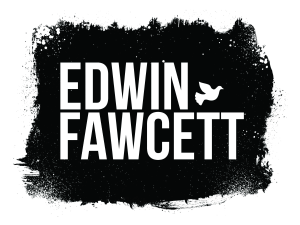 edwin-fawcett-logo