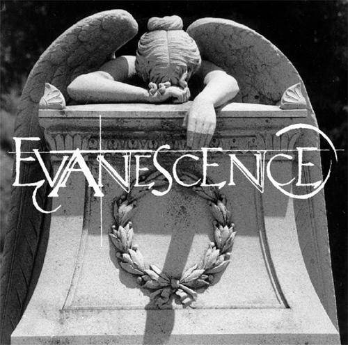 evanescence_ep