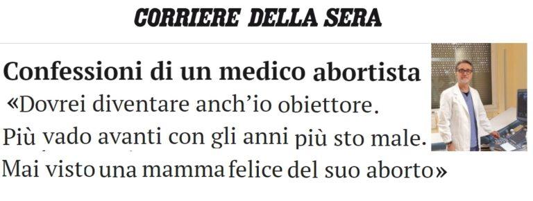 medico-abortista-768x290