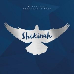shakinah
