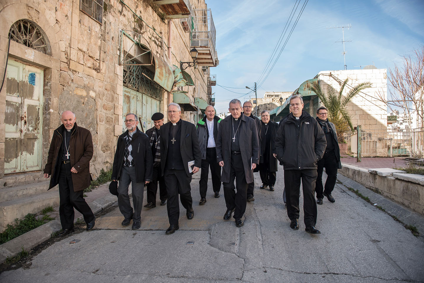 web-2017-holy-land-coordination-meeting-mazur-catholicnews-org-uk-cc