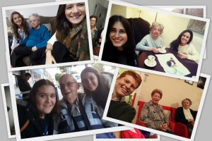 web-historias-adopta-un-abuelo-adoptaunabuelo-org
