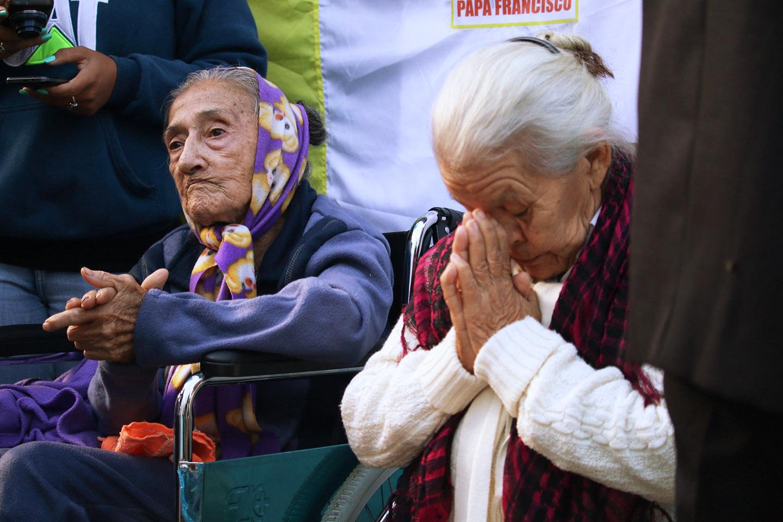 web-pope-francis-visit-banado-norte-paraguay-sophia-sanchez-coordinacion-de-comunicacion-y-prensa-visita-papal
