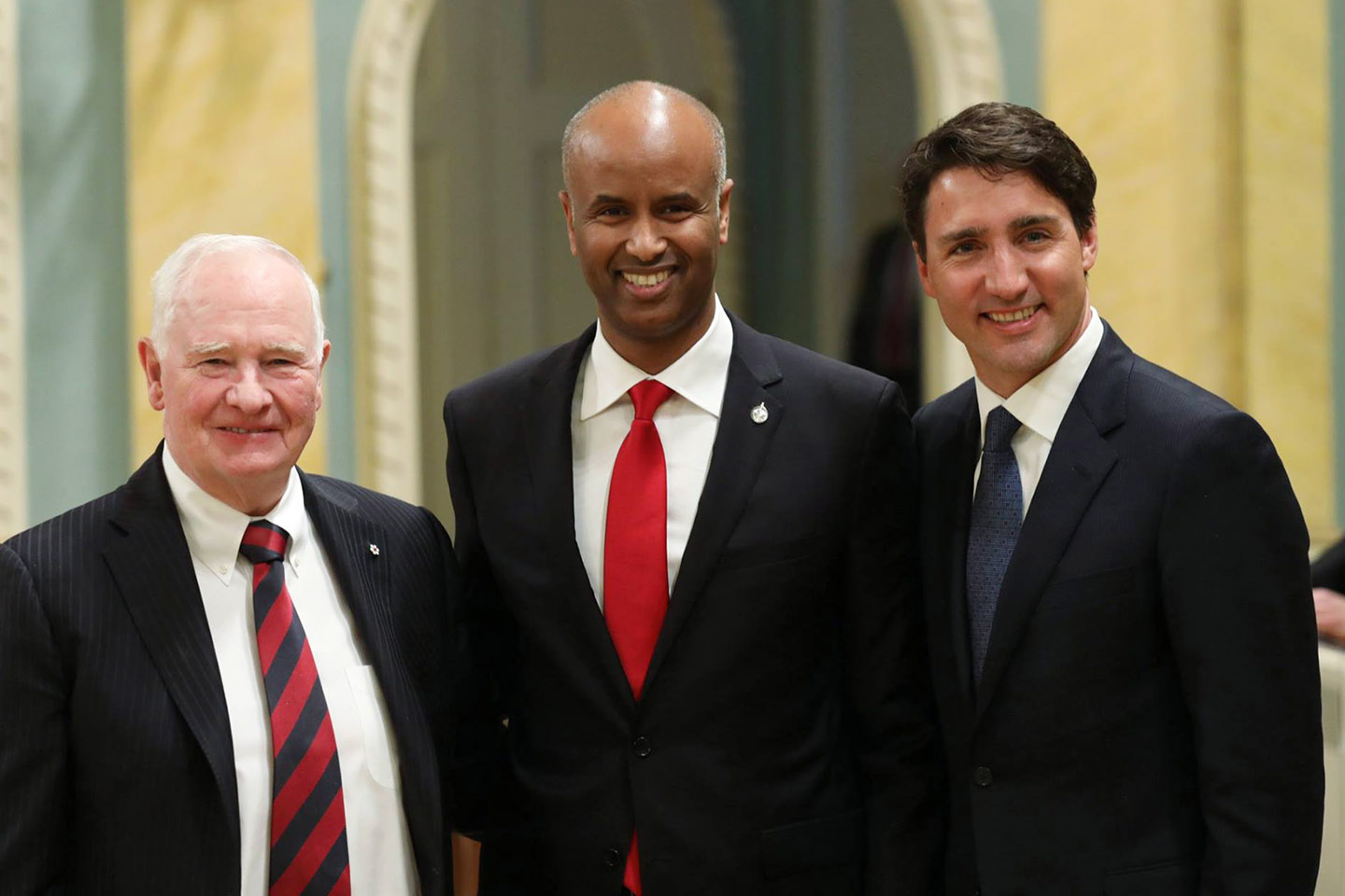 web-refugee-minister-canada-facebook-ahmed-hussen