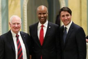 web-refugee-minister-canada-facebook-ahmed-hussen