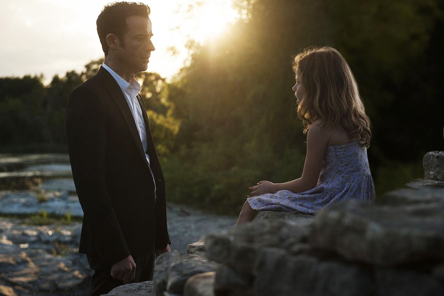 web-the-leftovers_hbo