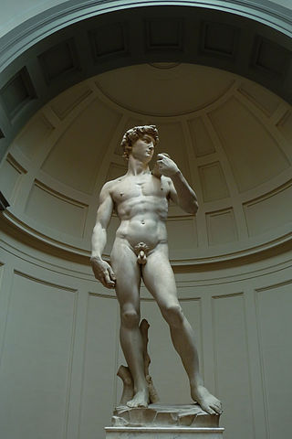 320px-david_by_michelangelo_jbu02