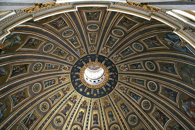 640px-0_coupole_-_basilique_st-pierre_-_vatican_1