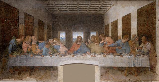 640px-leonardo_da_vinci_1452-1519_-_the_last_supper_1495-1498