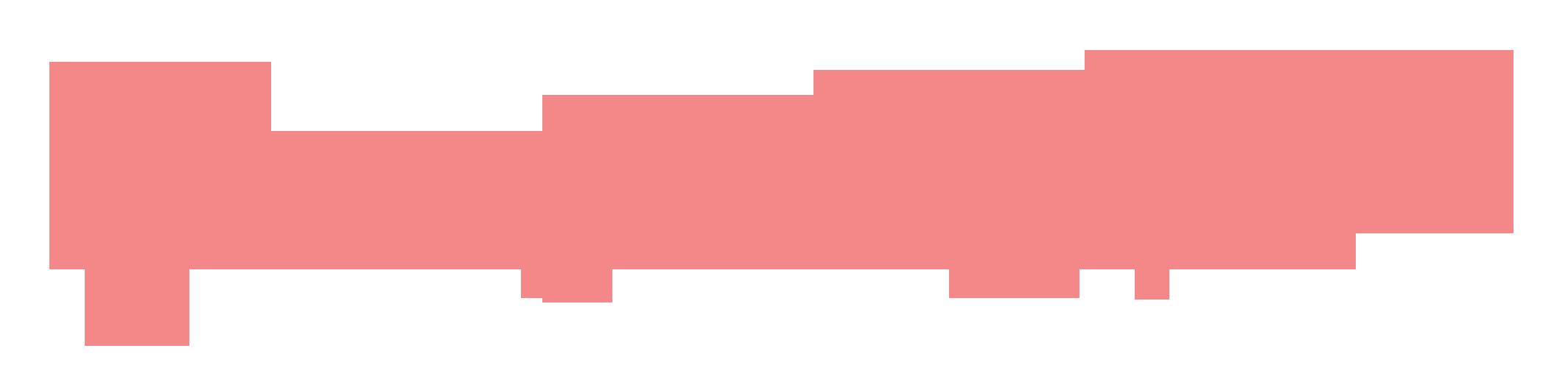 giorgia-rosa