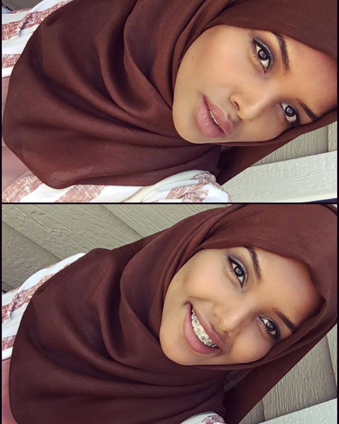 web-instagram-halima-aden-kinglimaa