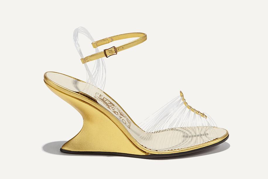 web-invisible-sandals-ferragamo-com