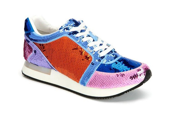web-katy-perry-shoes-lena_shoe-cortesia-de-katy-perry-collections