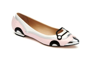 web-katy-perry-shoes-shannon_shoe-cortesia-de-katy-perry-collections