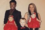 web-multiracial-twins-family-whitney-meyer
