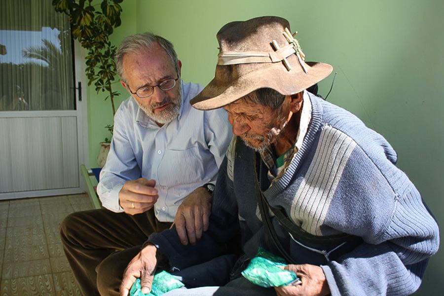 web-pietro-gamba-cochabamba-bolivia-pietrogambaonlus-org