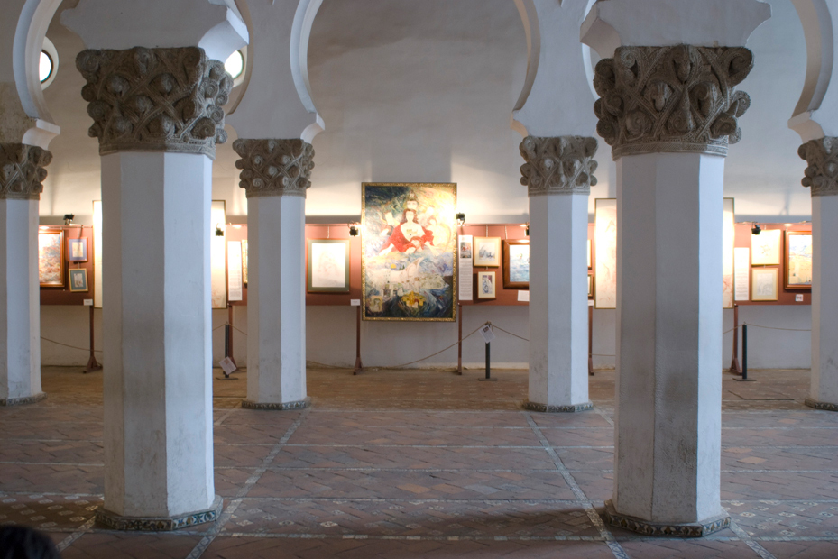 web-santa-maria-la-blanca-toledo-spain-synagogue-diego-cc