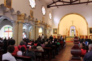 web-sopo-colombia-sanctuary-02-cathopic-sonia-trujillo-g-cc
