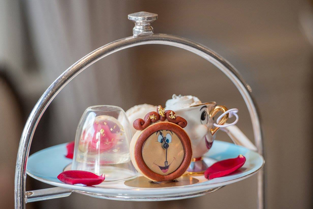 web-tale-as-old-as-time-afternoon-tea-2-townhousekensington-com
