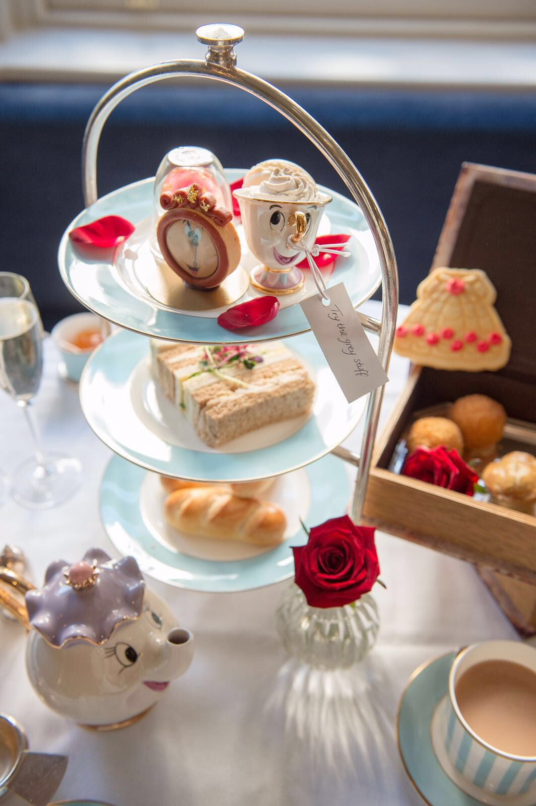 web-tale-as-old-as-time-afternoon-tea-3-townhousekensington-com