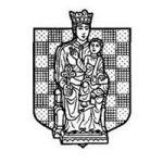 Obispado de Urgell