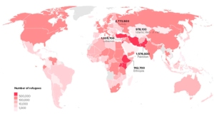 maparefugiados