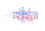Progetto Pioneer