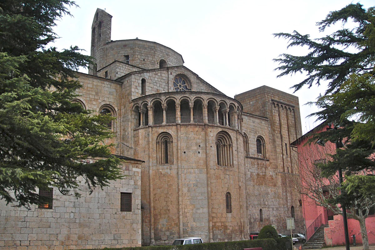 web-cathedrale-santa-maria-de-la-seu-durgell-jordi-domenech-i-arnau-cc