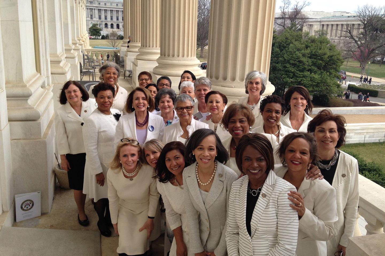web-democrats-women-white-twitter-rep-debbie-dingell