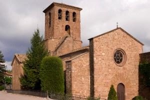 web-romanico-catalan-catalunya-romantic-sba73-cc