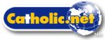 Catholic.net