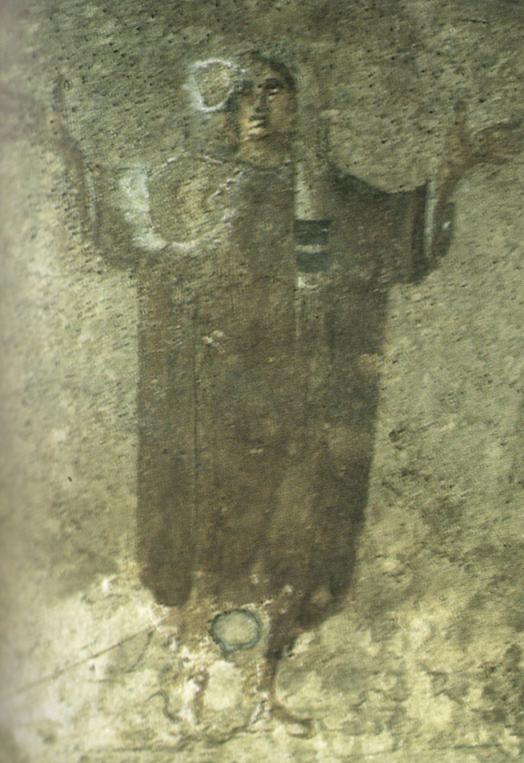 catacombe_di_priscilla
