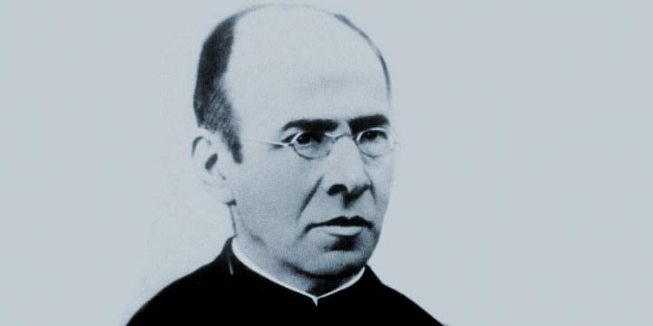 Manuel Míguez González