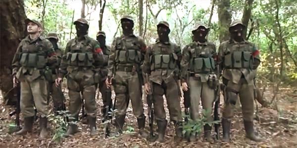 web3-paraguay-ejercito-del-pueblo-paraguayo-epp-guerrilla-insurgency-paraguayan-people_s-army-insurgency-epp-rebellion-capture-youtube.jpg