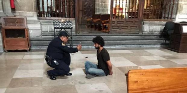 PRIEST-MEXICO-ATTACK
