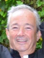 Javier Igea