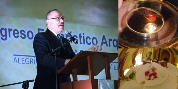 RICARDO CASTAÑON