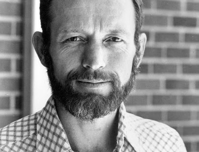 Frases del beato Stanley Rother