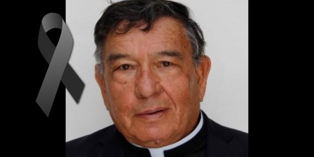 LUIS LOPEZ VILLA