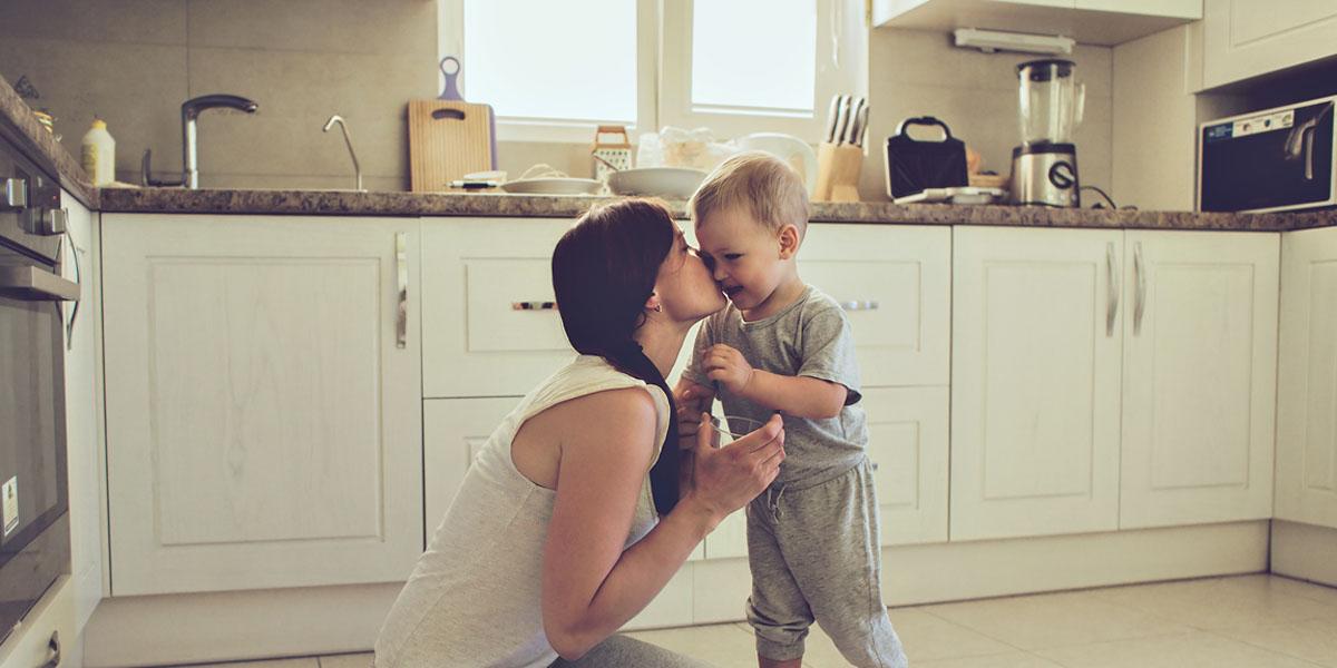MOM,TODDLER,HOME,KITCHEN