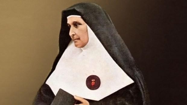 CATALINA DE MARIA RODRIGUEZ