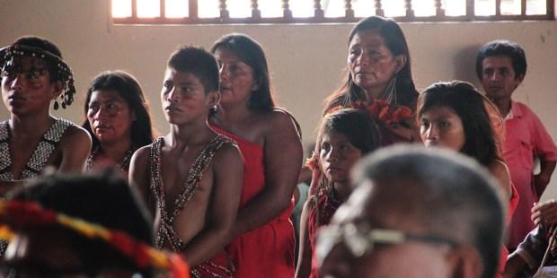 amazonia-los-pueblos-voluntariamente-aislados-que-corren-riesgo-de-extinguirse-7851