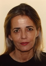 María Reales