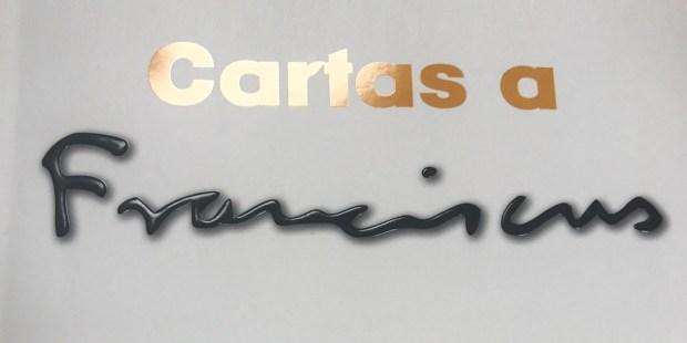 CARTAS A FRANCISCUS