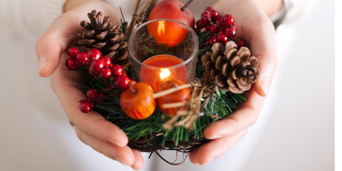 ADVENT,CHRISTMAS
